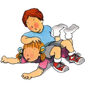 Описание: kids-fighting.jpg
